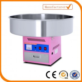 Candy floss machine HEC-04