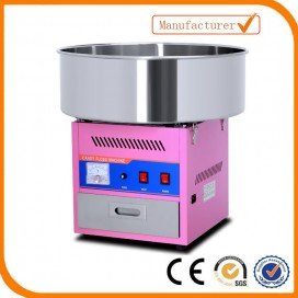 Candy floss machine  HEC-03