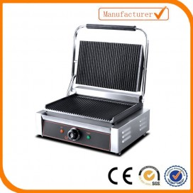 Contact grill EG-811