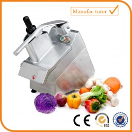MULTI-PURPOSE ELECTRIC VEGETABLE CUTTER