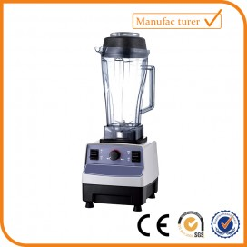 Blade 2L Commercial Blender Ice Crusher Bar Juicer